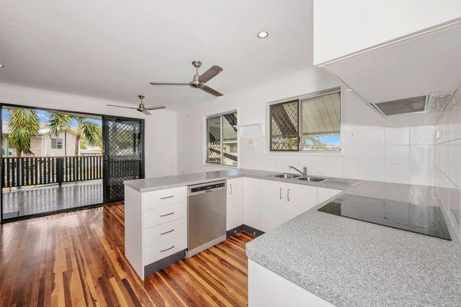Picture of 10 Robbins Court, WULGURU QLD 4811