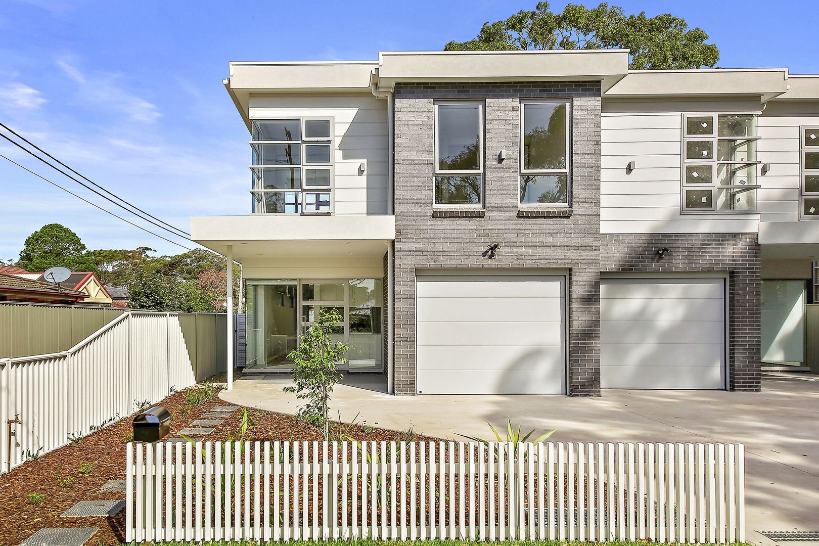 350B Forest Road, Kirrawee NSW 2232, Image 0