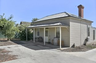 Picture of 70 Somerville Street, Flora Hill VIC 3550