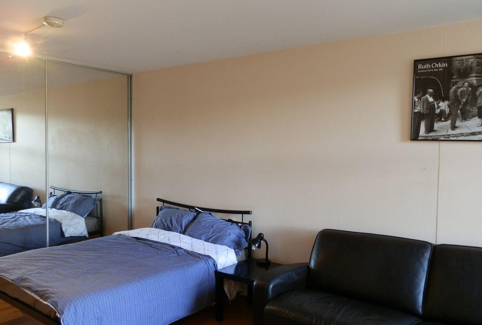 Doris Street, North Sydney NSW 2060, Image 2