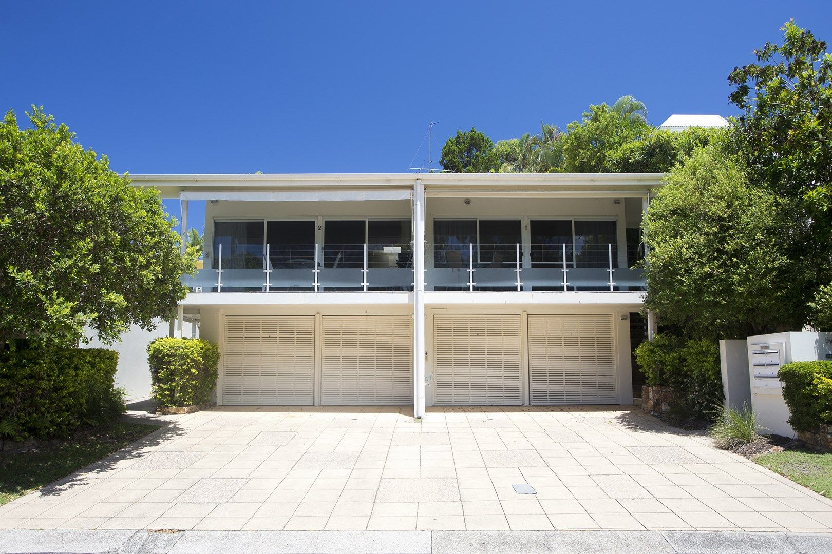 2/36 Alderly Terrace, Noosa Heads QLD 4567, Image 0