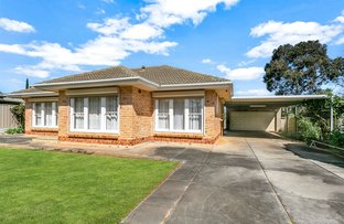 Picture of 8 Magarey Avenue, Tranmere SA 5073