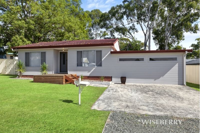 Charmhaven NSW 2263, Image 0
