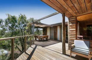 Picture of 3 Exeter Close, Sorrento VIC 3943