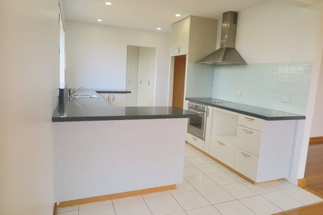 Picture of 7 Mirool Place, MOONAH TAS 7009
