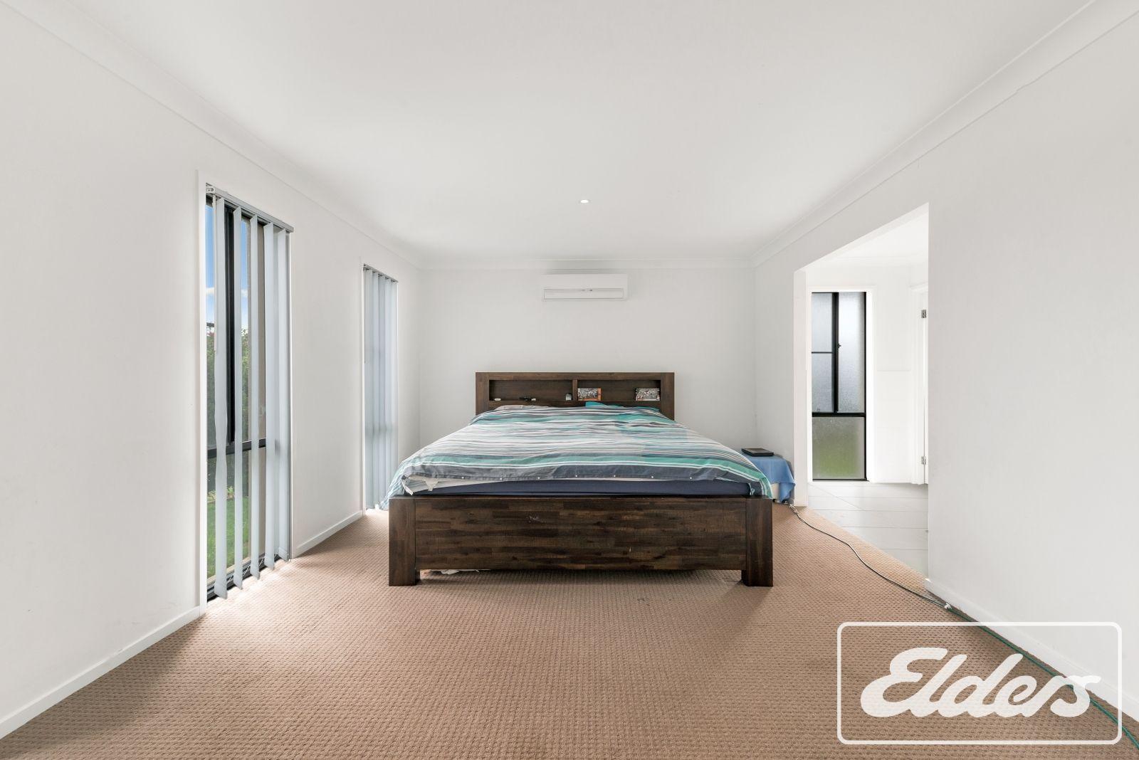Upper Caboolture QLD 4510, Image 0
