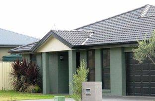 3 Durack Court, Mudgee NSW 2850