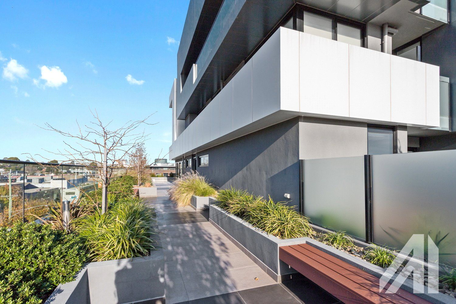 221/20 Camberwell Road, Hawthorn East VIC 3123, Image 0