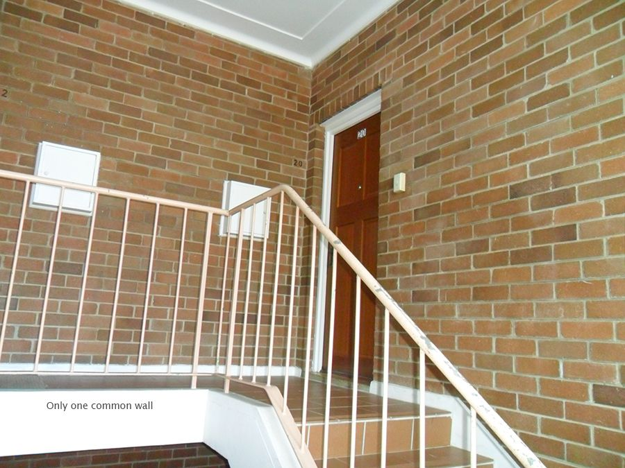 20/18 Freeman Street, Lalor Park NSW 2147, Image 1