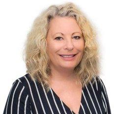 Sue Hulme, Senior Property Manager