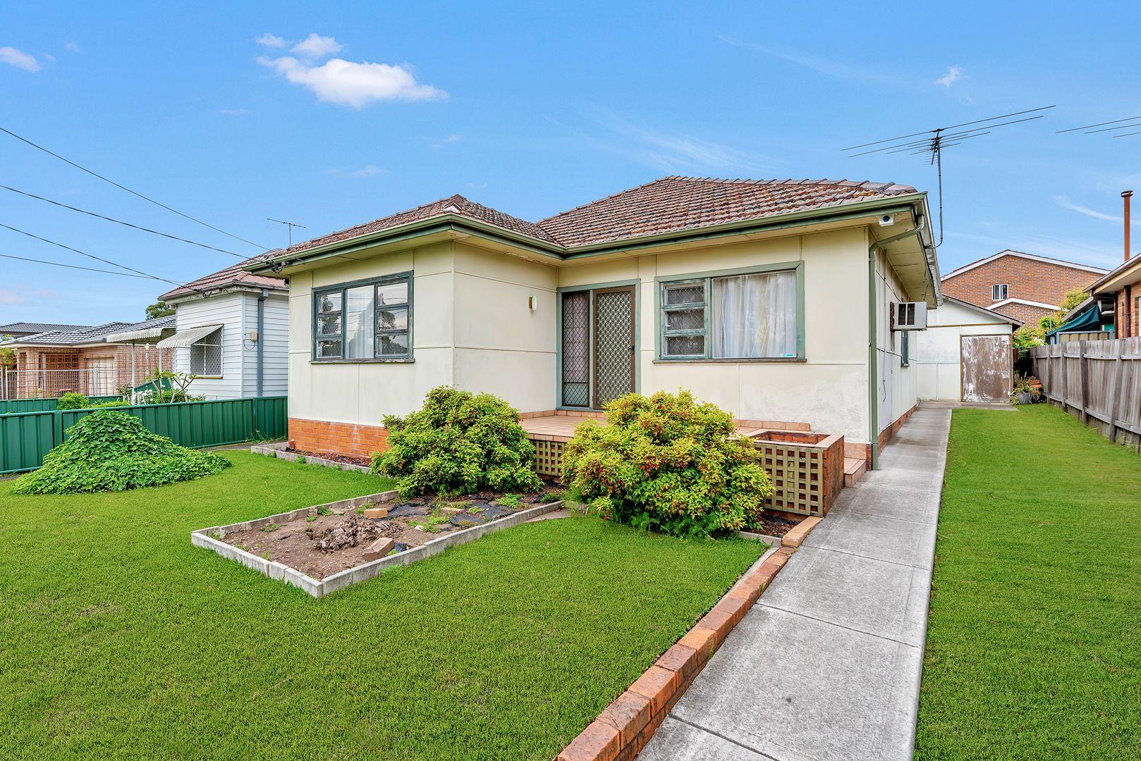 147 The Horsley Drive, Fairfield East NSW 2165, Image 0
