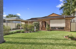 75 Taronga Avenue, San Remo NSW 2262
