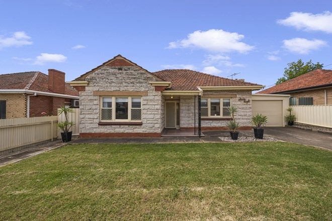 Picture of 38 Ormond Avenue, CLEARVIEW SA 5085
