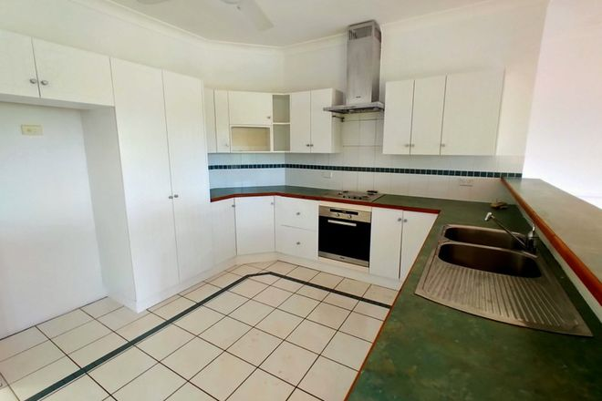 Picture of 2 McGuane Close, BRINSMEAD QLD 4870