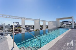 612/977 Ann Street, Fortitude Valley QLD 4006