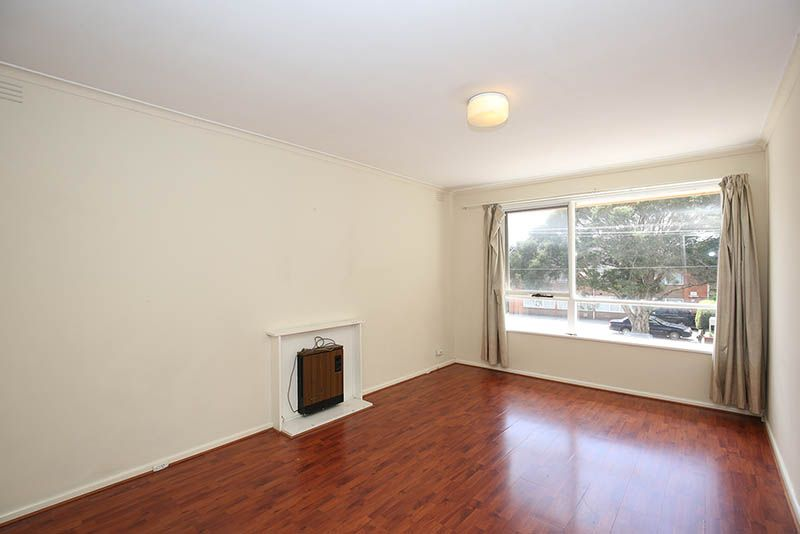 7/8 Brentwood Street, Bentleigh VIC 3204, Image 2
