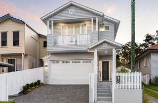 Picture of 16 Florence Street, Carina QLD 4152