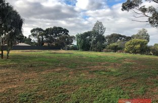 Picture of Lot 42 Eucalypt Drive, Gawler East SA 5118
