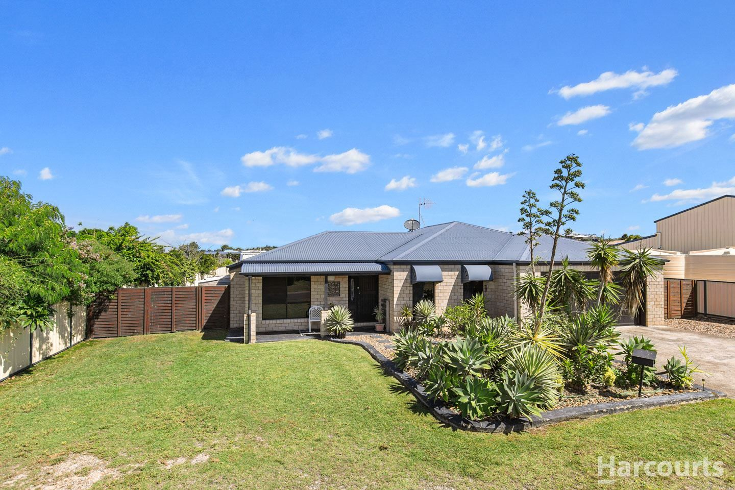 5 Bowarrady Court, River Heads QLD 4655, Image 0
