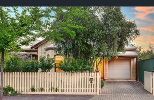 Picture of 102a Phillis Street, Maylands SA 5069