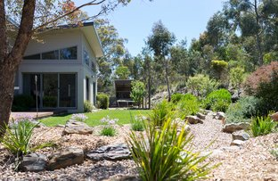 Picture of 16 Hideaway Place, Bywong NSW 2621