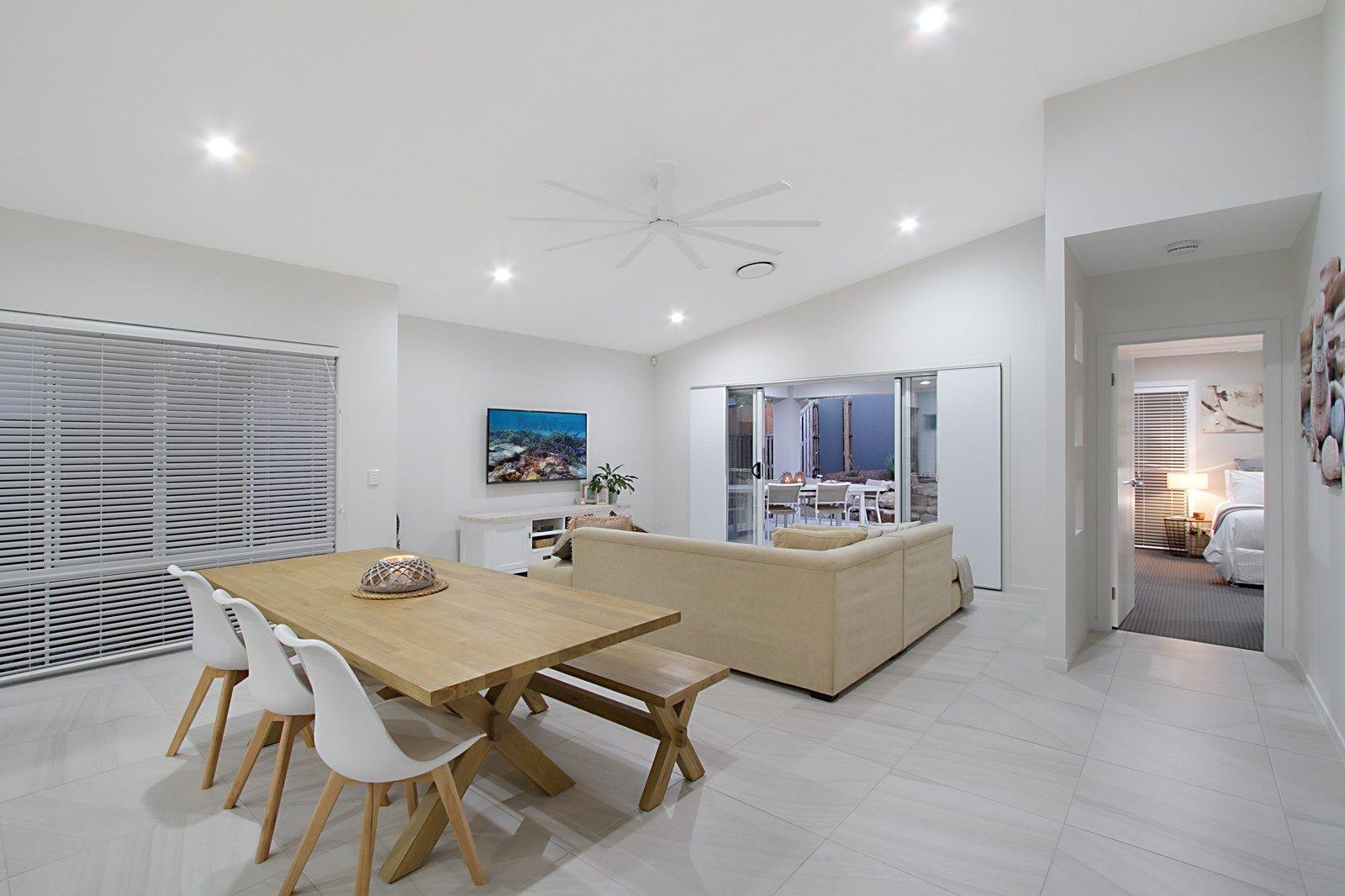 3 Pidna Lane, Pimpama QLD 4209, Image 2