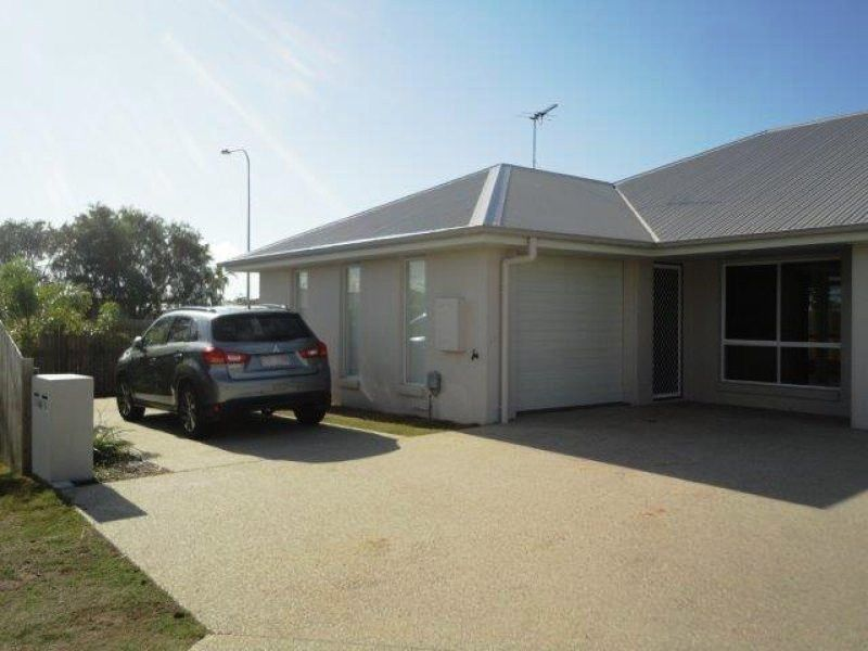 2/48 Superior Boulevard, Andergrove QLD 4740, Image 1