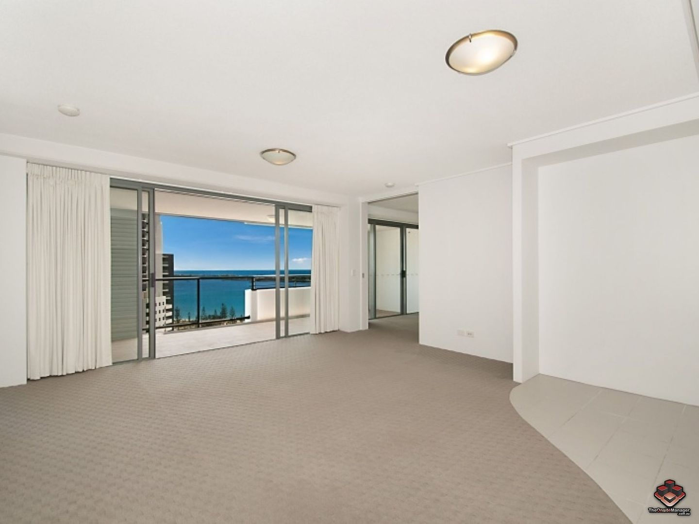 ID:3861193/105 Scarborough Street, Southport QLD 4215, Image 0