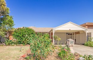 Picture of 36 Clearwater Crescent, Seaford Rise SA 5169