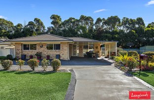 Picture of 19 Annandale Ct, Boambee East NSW 2452