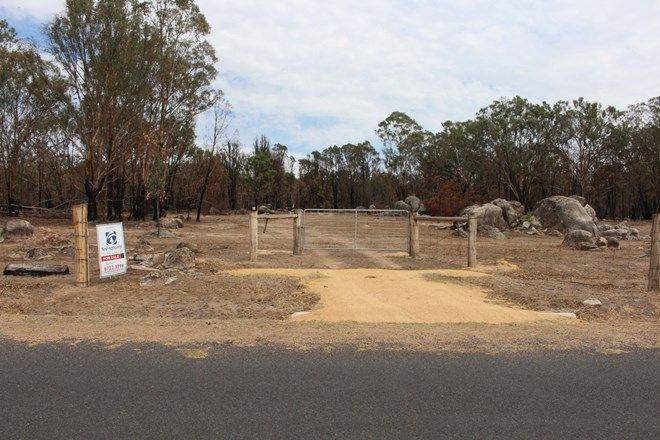 Picture of 24 Kempton Road, TINGHA NSW 2369