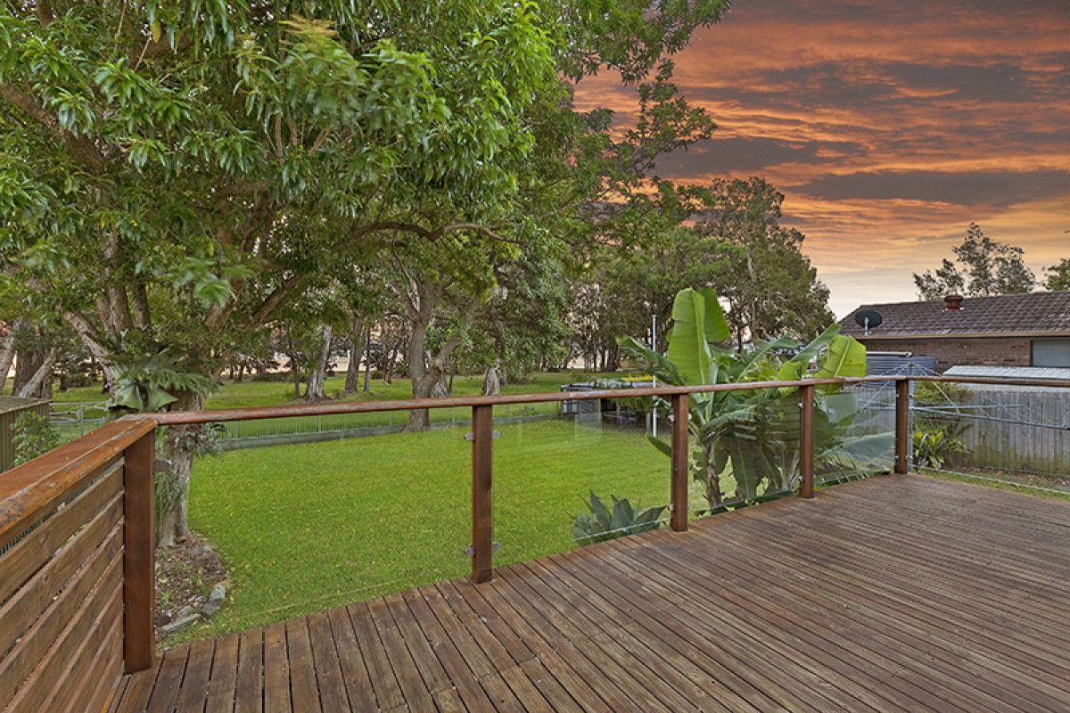 58 Leonard Avenue, Toukley NSW 2263, Image 0