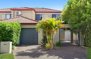 Picture of 33 WoodyViews Way, Robina QLD 4226