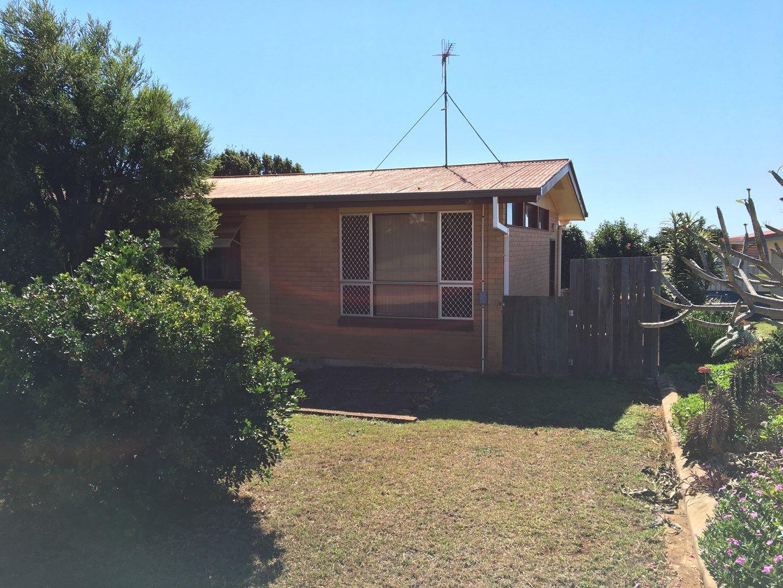 9 Rehbein Avenue, Qunaba QLD 4670, Image 0