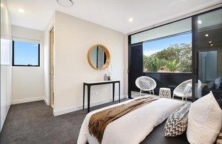 Picture of 175A  Ferguson Street, Maroubra NSW 2035
