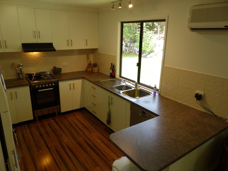 12 Kylee Crescent, Calliope QLD 4680, Image 1