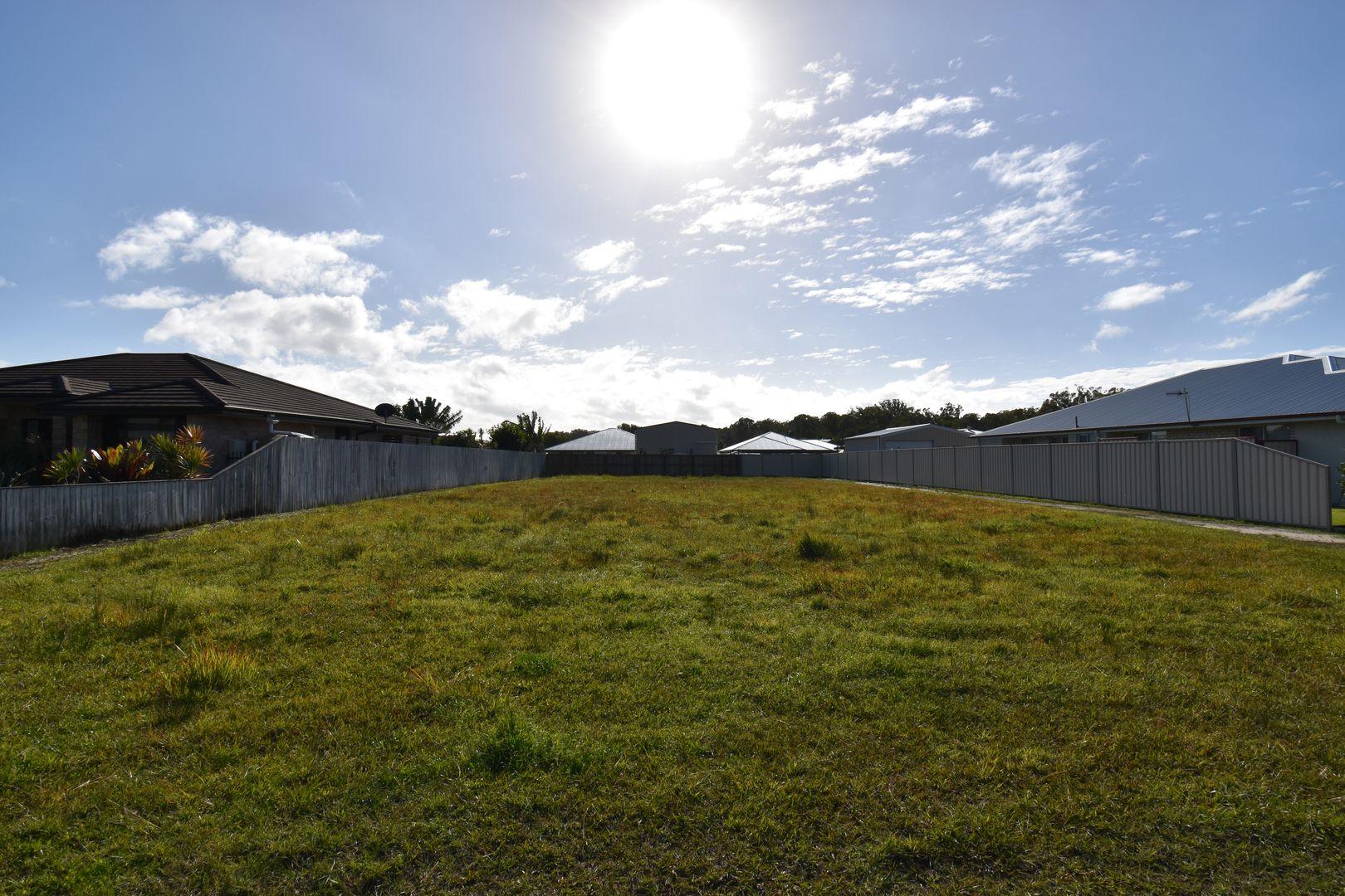 13 Kanimbla Avenue, Cooloola Cove QLD 4580, Image 1