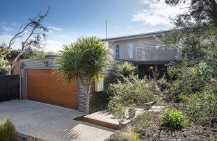 Picture of 32 Ridley Street, Blairgowrie VIC 3942