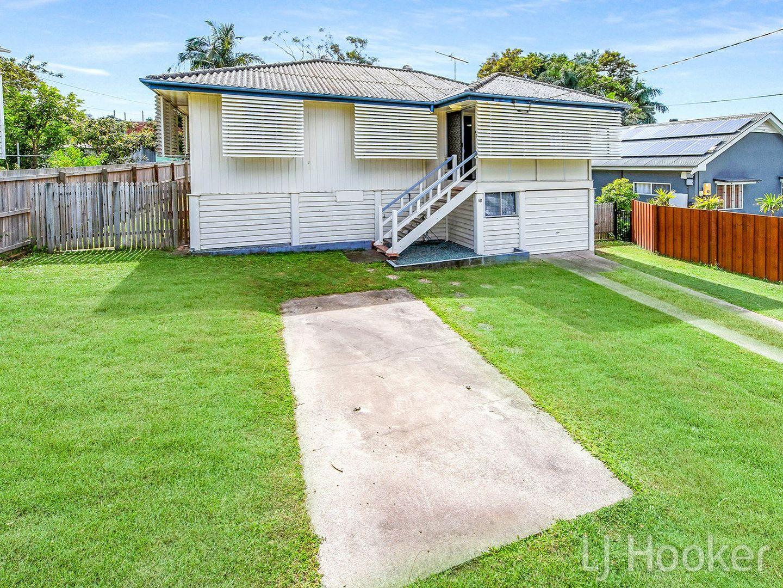 101 Boxgrove Avenue, Wynnum QLD 4178