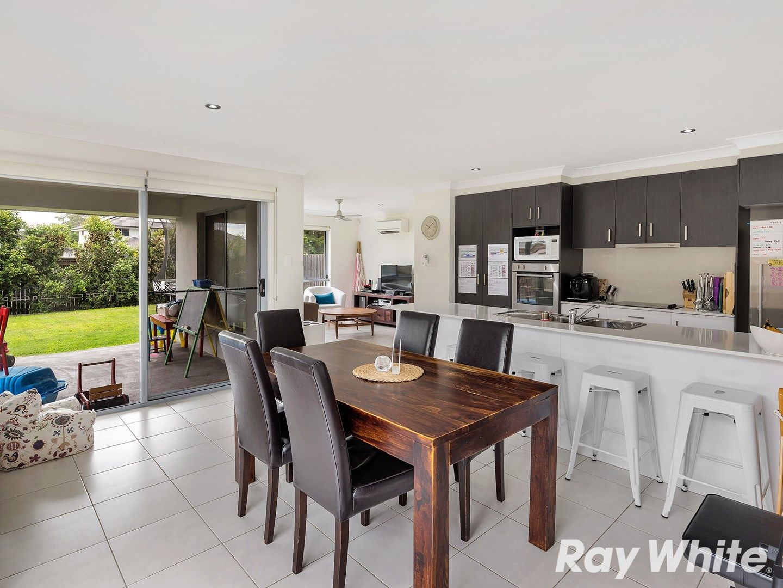 5 Pine Place, Upper Kedron QLD 4055, Image 1