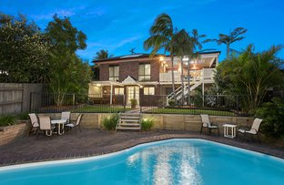 Picture of 51 Joan Street, Forresters Beach NSW 2260