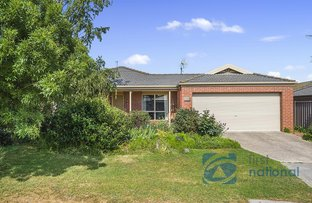 Picture of 10 Pinewood Place, Kilmore VIC 3764