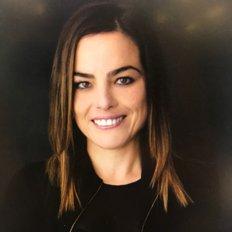 Debbie Newman, Principal/Licensee