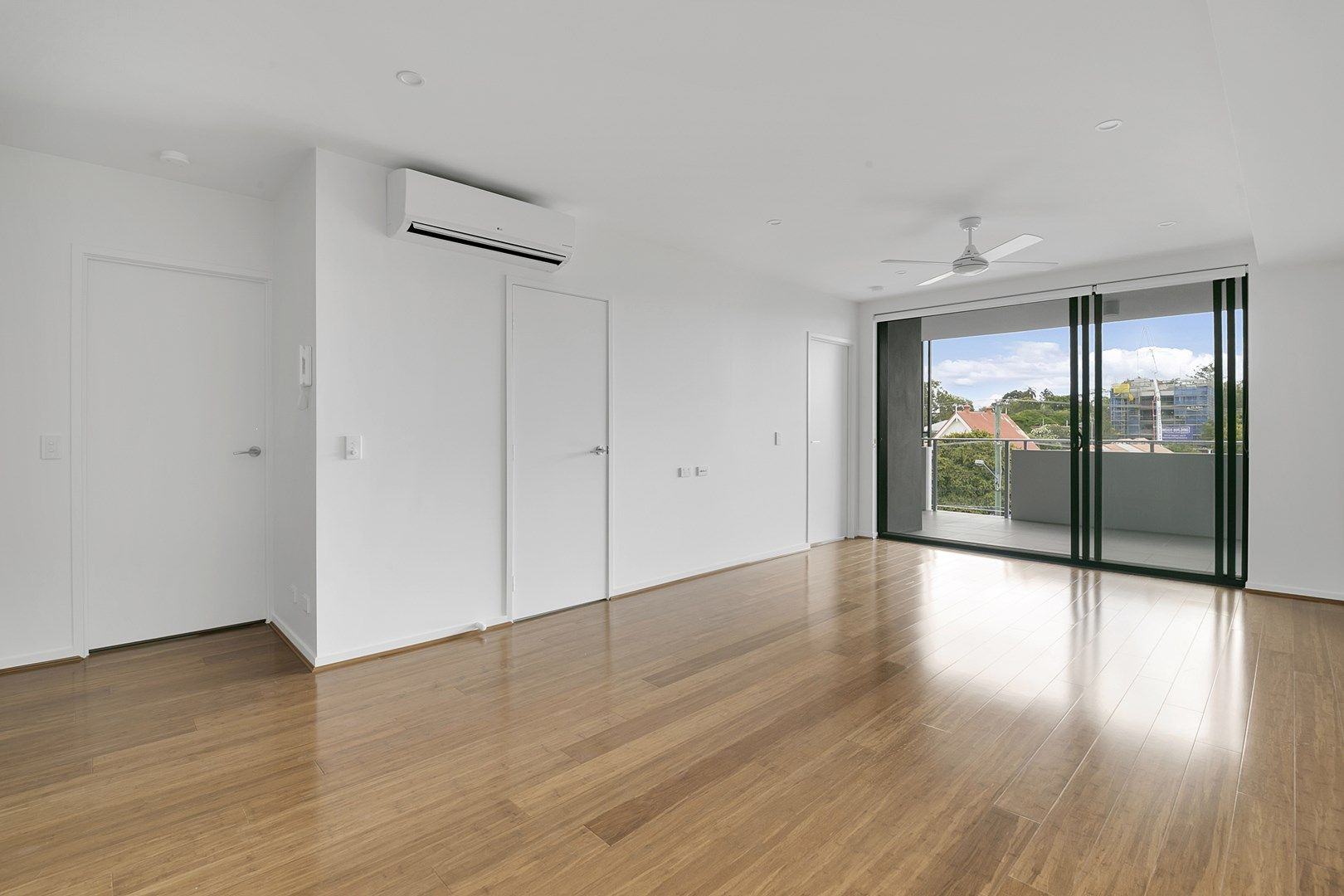27/8 Mayhew Street, Sherwood QLD 4075, Image 1