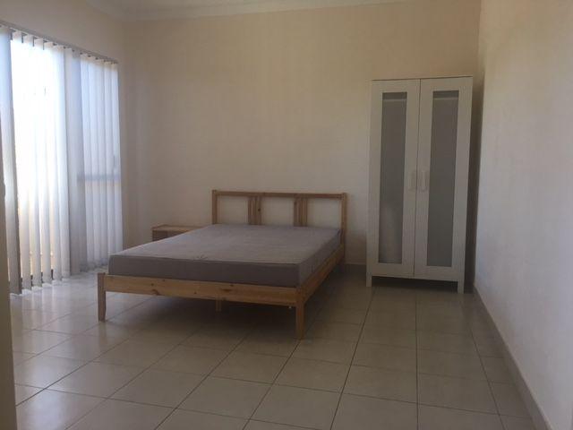 49a Dumond Street, Room only, Bentley WA 6102, Image 2