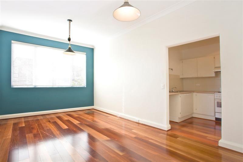 14/50 Audley Street, Petersham NSW 2049, Image 0