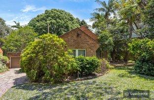 14 Calvert Avenue, Killara NSW 2071