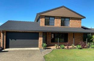 Picture of 6 Battinga Close, Taree NSW 2430