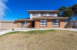 Picture of 29 Quailo Ave, Hallett Cove SA 5158