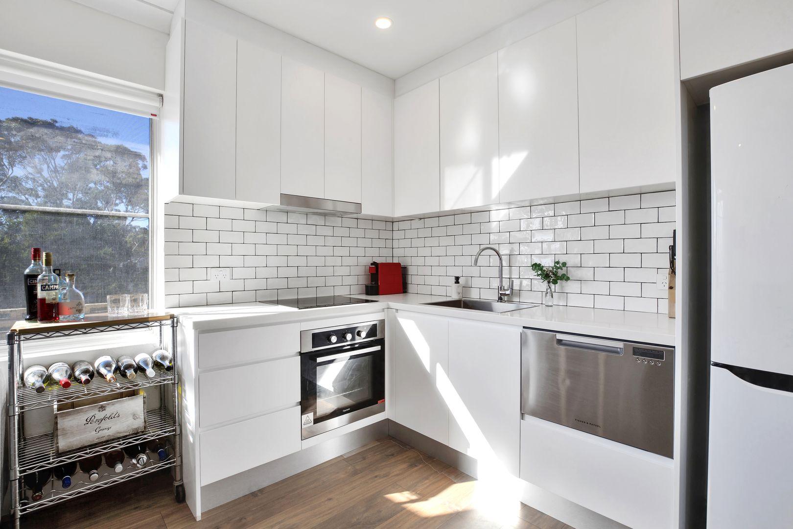 7/58 Edith Street, Leichhardt NSW 2040, Image 2